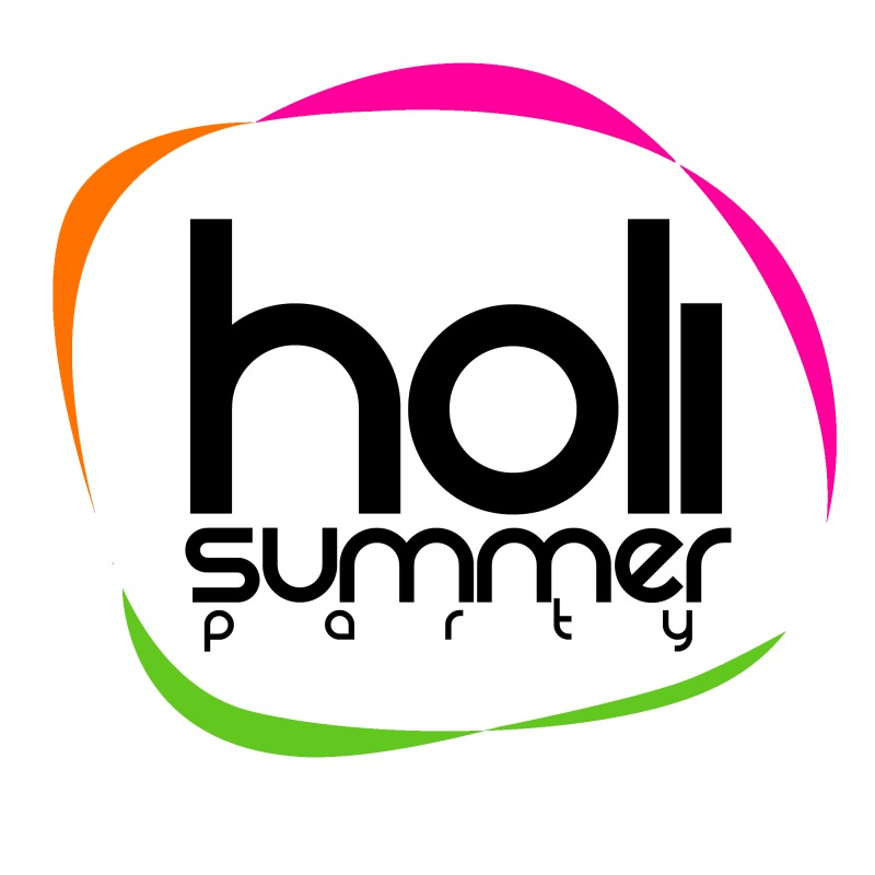 holi summer con con tour verano 2016 passline. Black Bedroom Furniture Sets. Home Design Ideas
