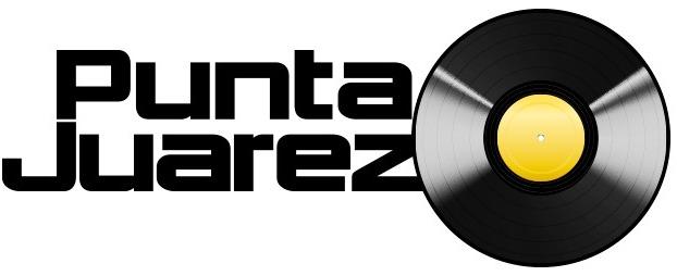Punta Juarez Producciones Ltda