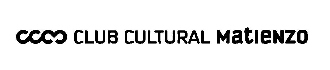 ccmatienzo