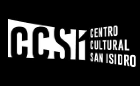 Centro Cultural San Isidro
