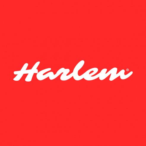 Harlem Shows