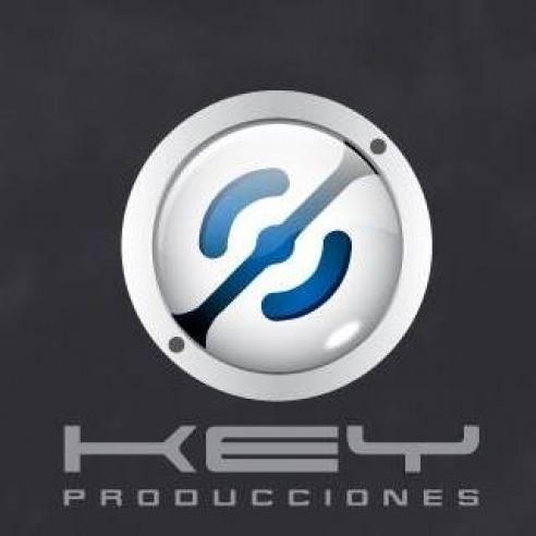 Key Producciones