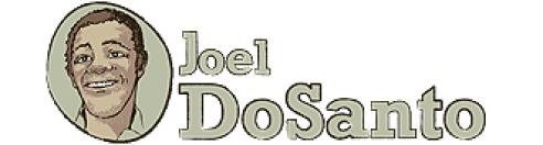 Agencia Marketing Joel DoSanto Spa.
