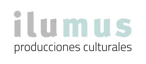 Ilumus Producciones