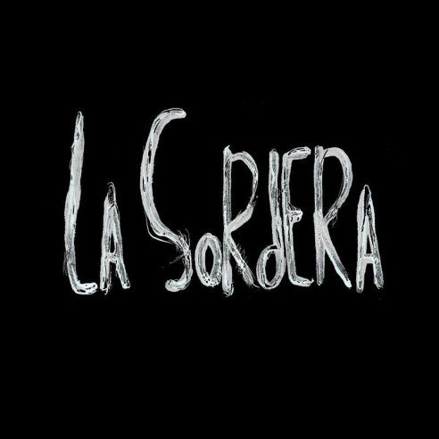 PRODUCTORA DE EVENTOS ARTISTICOS LA SORDERA SPA