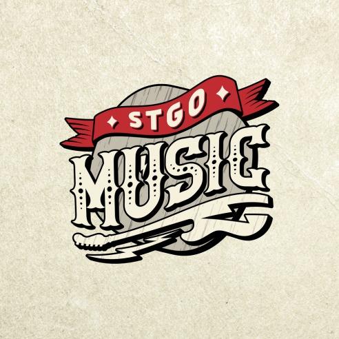 STGO Music
