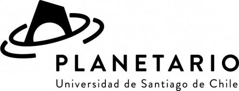 Planetario Chile