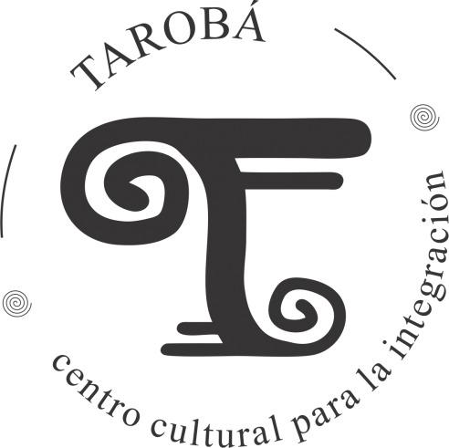 Centro Cultural para la Integración Tarobá