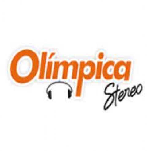 Organización Radial Olímpica
